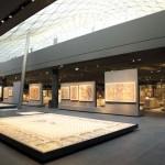 متاحف الإسلامية