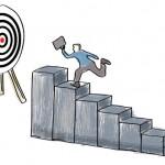 اقتصاد ستيفن كوفي
