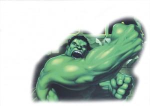 101-(hulk1) - Copy
