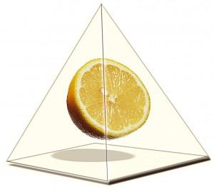 46-(triangle)