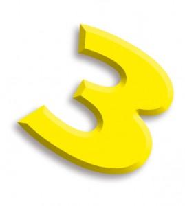 47-(3)