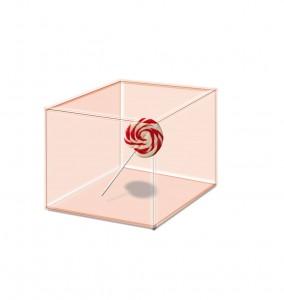 47-(cube)