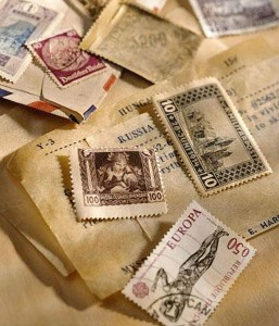 56(stamps)