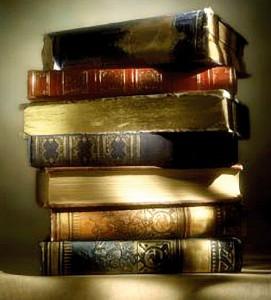 57(books)