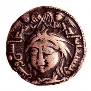58-(coin-a)
