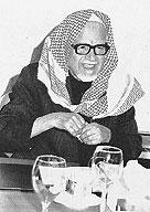 70b-(Al-Jasser)