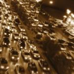 القيادة في رمضان