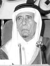 71b-(Al-Aqeely)