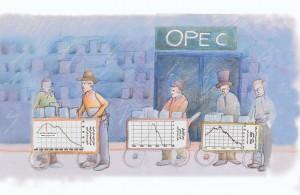 opec-non-opec(Outline)