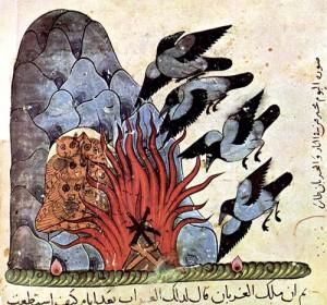 1310 Syrian