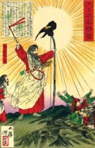 389px-Emperor_Jimmu2
