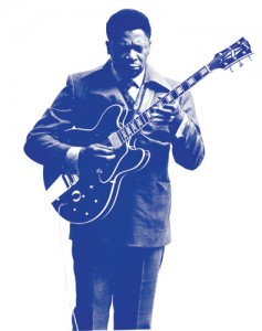 BB-King-with-ES-355SV