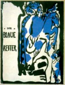 BlaueReiter