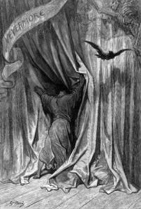 Dore_The_Raven_1884-01
