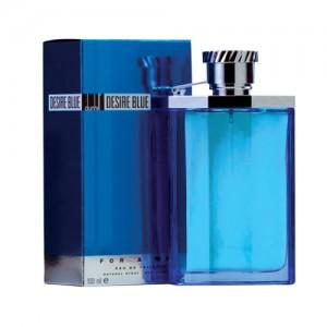 Duhil perfume