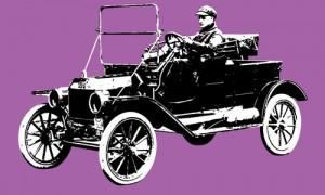 Ford_Car