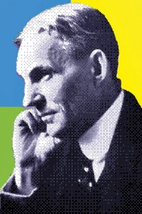 Ford_Popart