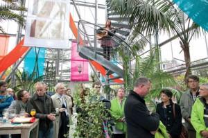 Foto_054_Opening_wintertuin_Hortus_Botanicus_(IMG_5545)