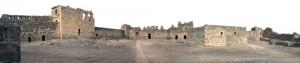 Qasr_Al-Azraq