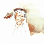 عبد الله عبد الجبار