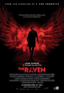 TheRaven-Bigger-Poster