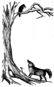 The_Fox_and_the_Crow