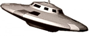 a_flying_saucer3