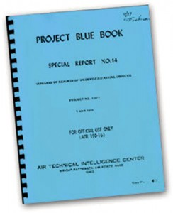 bluebook55
