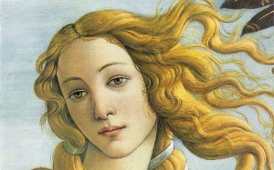 closeup_birth_of_venus_sandro_botticelli_2178x1672_wallpaper_Art HD Wallpaper_2560x1600_www.wallpaperhi.com