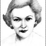 ماريــون دونوفان