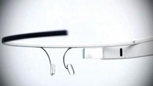google-glass-800_0