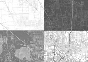 map_3_copy