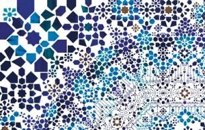 sarong_mosaics2