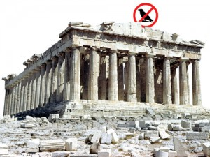 the_parthenon_acropolis_athens_greece_wallpaper-1600x1200