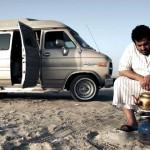 الفِلم السعودي ومرحلة جديدة