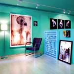 متحف «الصندوق الأخضر»