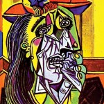 12-ak-columns-amazing-kids-adventures-seattle-art-museum-picasso-weeping-woman