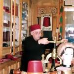Troudi Belhassen