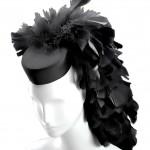 RISD-Museum---Balenciaga-cocktail-hat