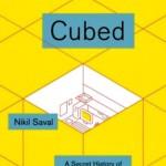 cubed1400622484