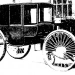 edinburgh_transport_cars
