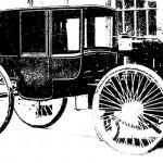 edinburgh_transport_cars