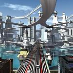 أحوال العالم في عام 2050