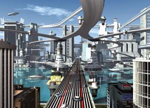 future-city-11
