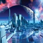 futurium_0