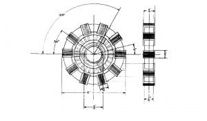 iron-man-triangle-arc-reactor-wallpaper-4