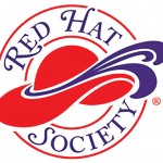red_hat_society