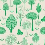 معاينة غابات الأرض