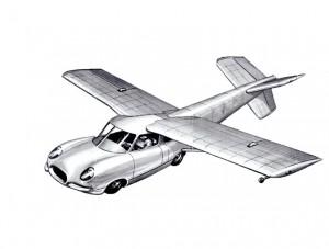 taylor_aerocar_model_iii_1968