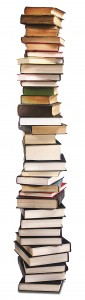 19 (1_Book_Stack)